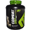 MusclePharm Combat Protein 4lb Blowout