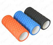 Trigger Point Massage Roller