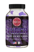 TUDCA - 250mg x 120 caps