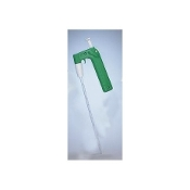 Pipet Pump, Quick Release, 10mL