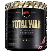 Redcon1 - Total War Preworkout